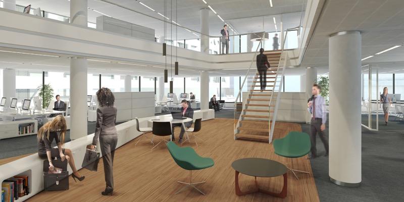 wtc-interieur-kantoorvloer