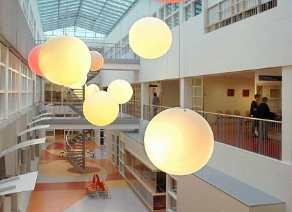 Gelre ziekenhuis